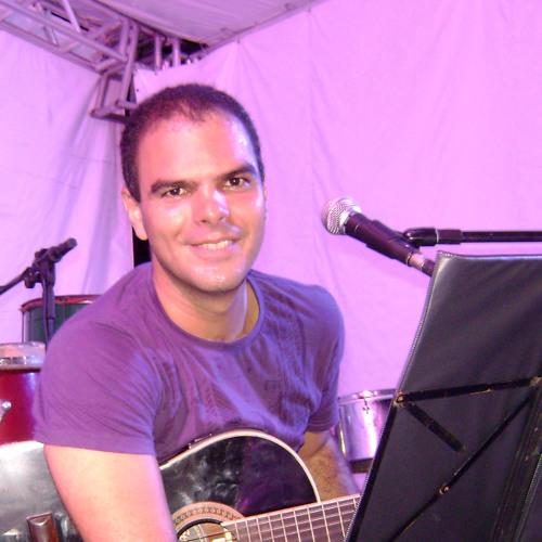 Richard Borges
