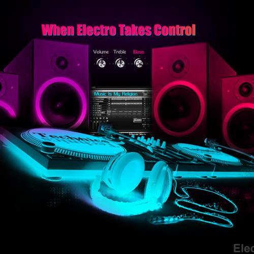 Скачать музыку техно миксы