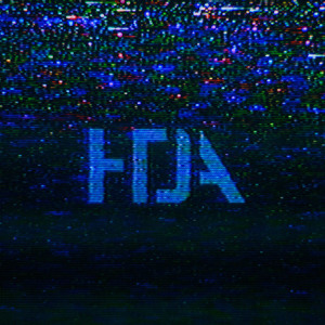howtodestroyangels   Free Listening on SoundCloud