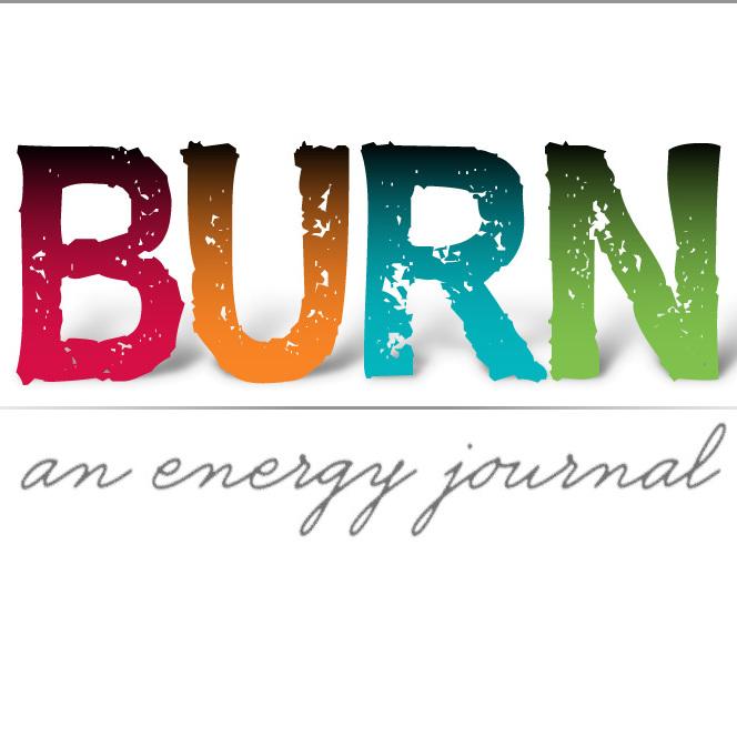 BURN: An Energy Journal