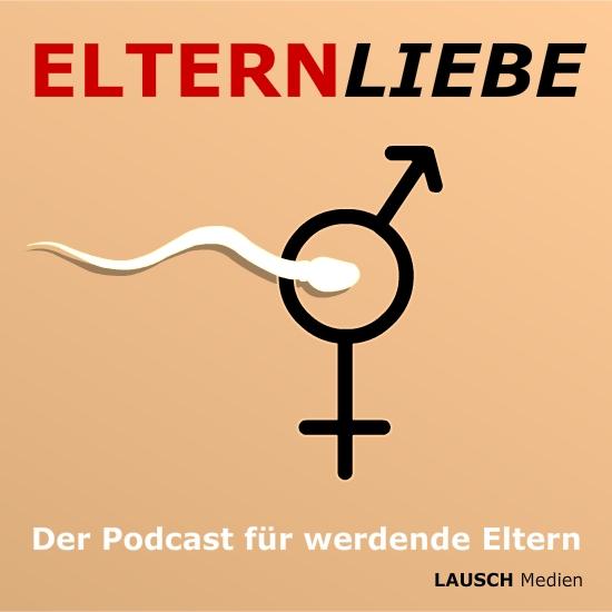ElternLiebe - Podcast