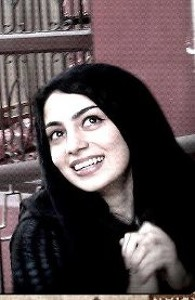 Mehar bano email address photos phone numbers to mehar for Mehar bano as umama