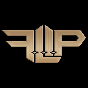F.L.I.P - Skyfall