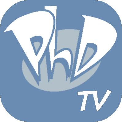 PHDtv