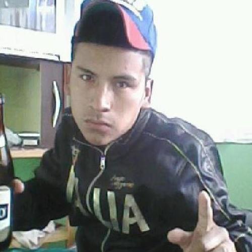 Ella Se Entrega Cuando Baila Reggaeton Descargar Mp3 Free Download