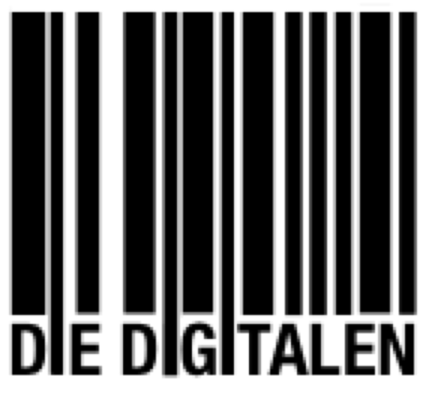 Die Digitalen