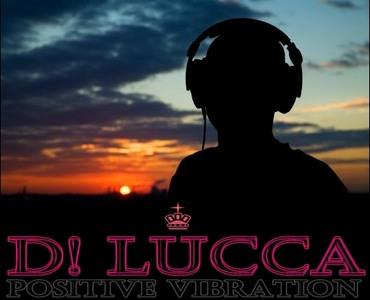 DJ Lucca* Lucca·& Christian Fischer - Bodydance