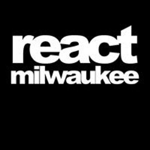 Local Milwaukee music shows and events!