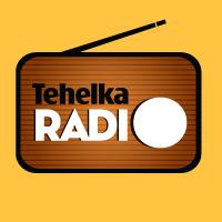 TehelkaRadio