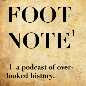 Footnote Podcast
