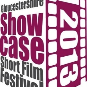 Gloucestershire Showcase
