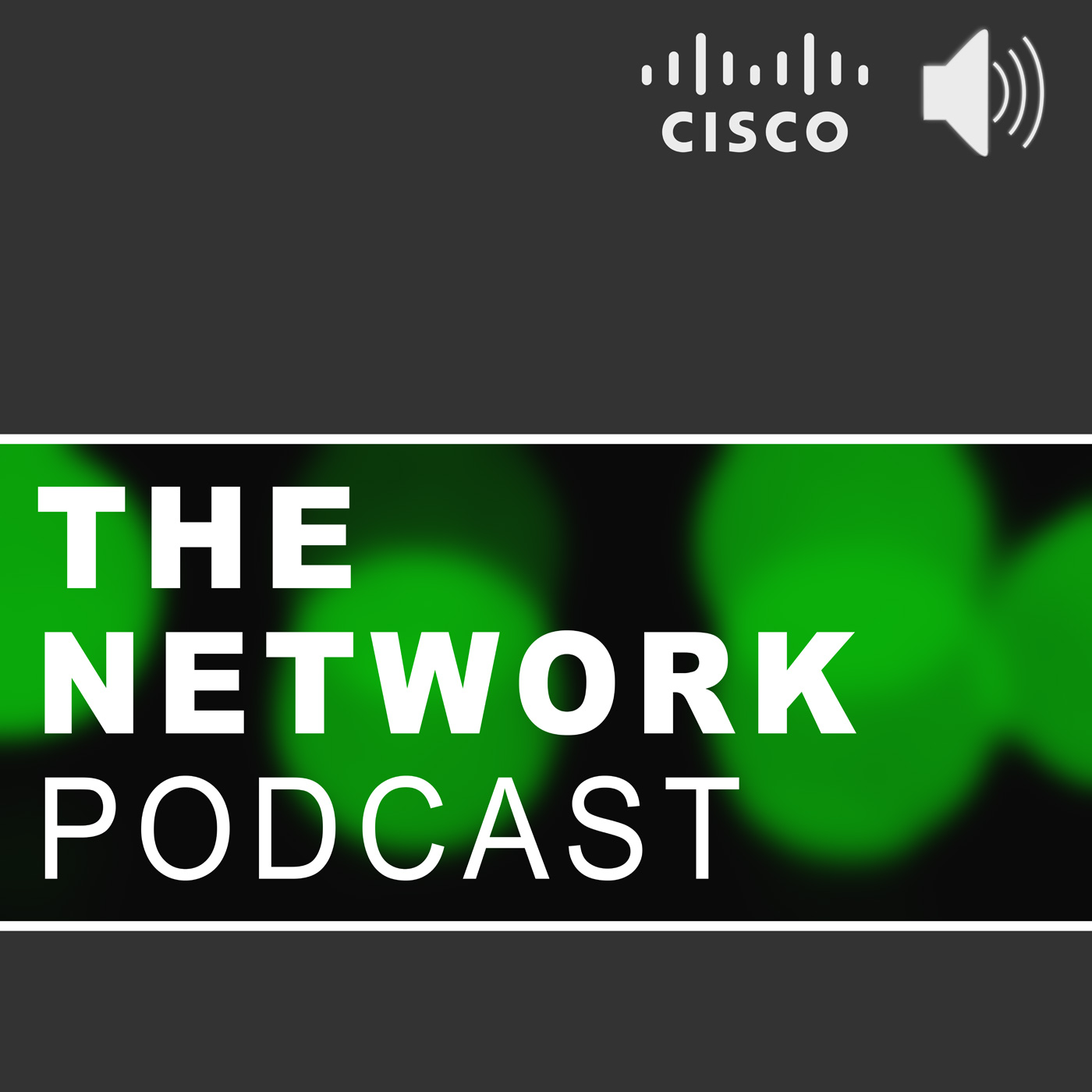 The Network Podcast