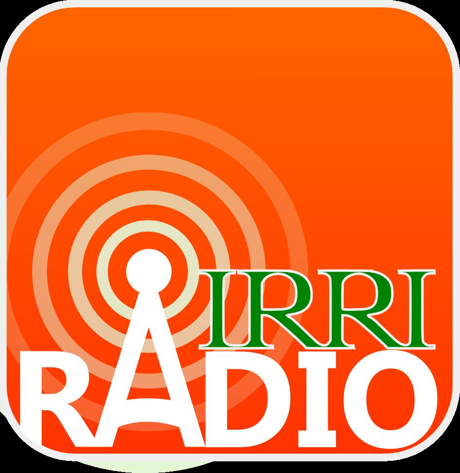 IRRI Radio