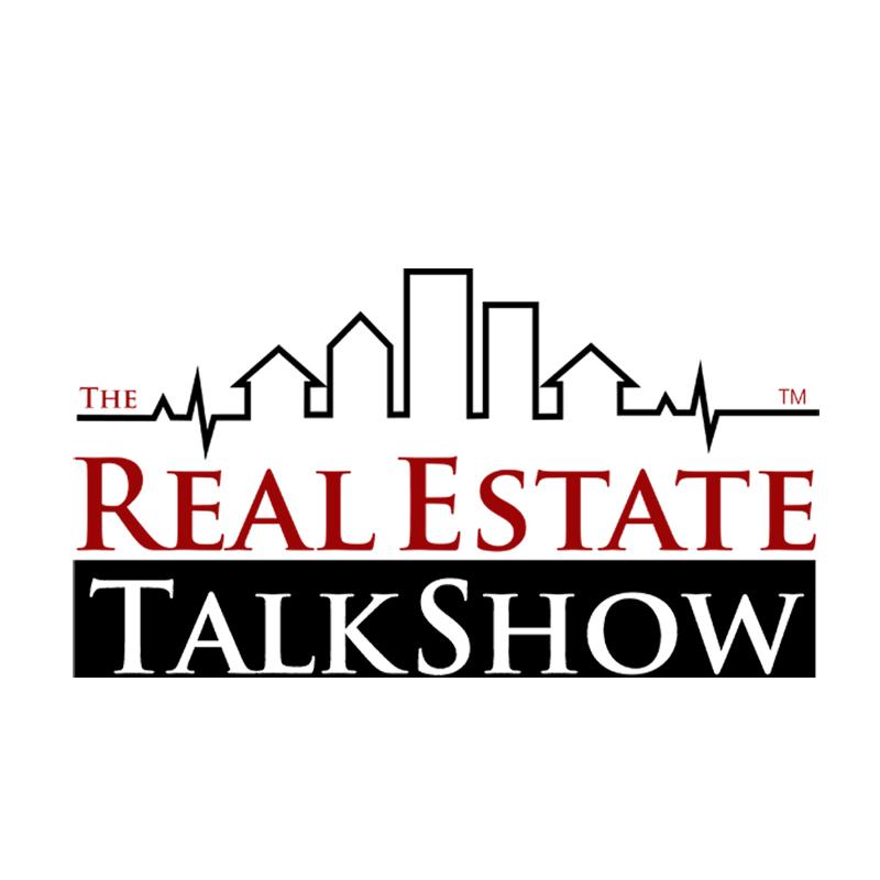 RealEstateTalkShow