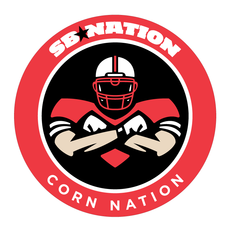 Corn Nation