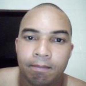 Daniel Francelino - avatars-000034554079-pwgyos-t300x300