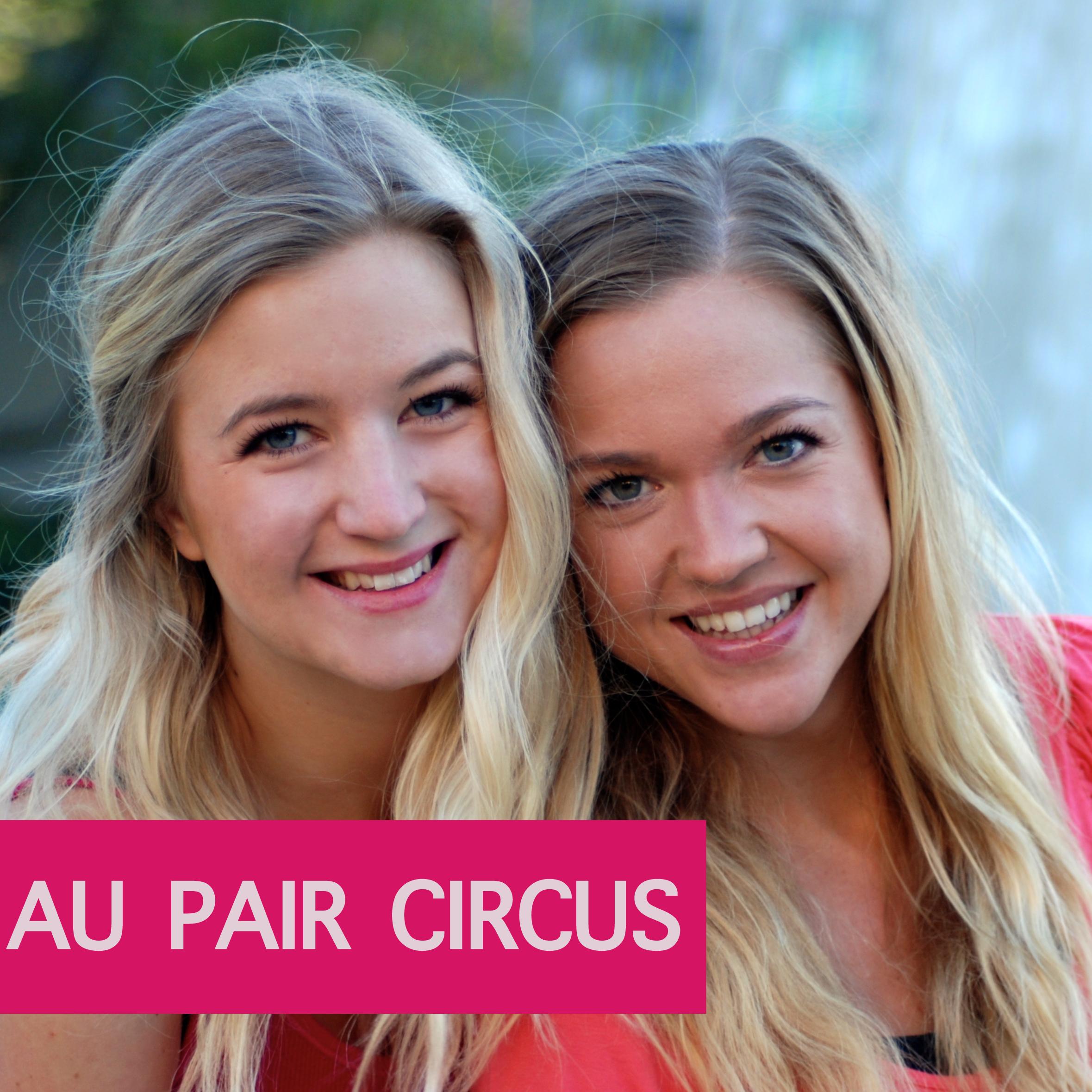 Au Pair Circus