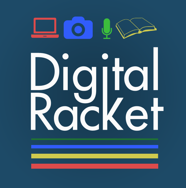 Digital Racket