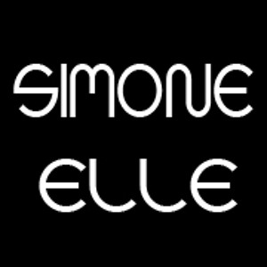 Benchmark-Simone Elle//Preview//Soon