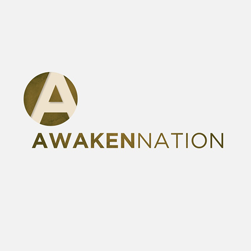 AwakenNation