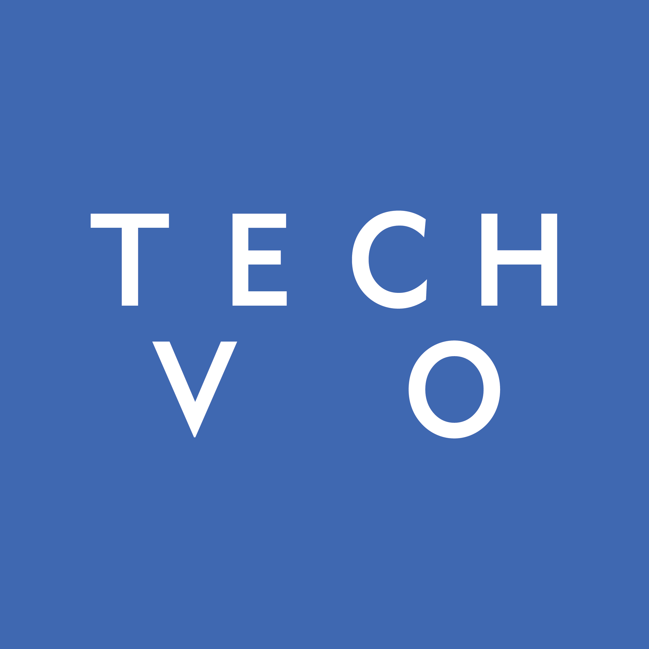 Technology Voice
