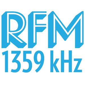 Radio Free Malaysia