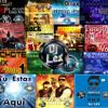 Ak7 Descargar Llamada La Download