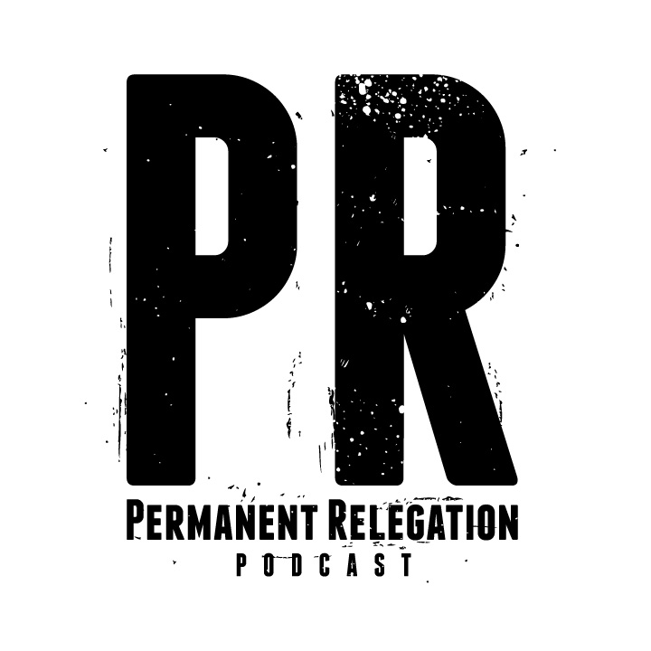 Permanentrelegation