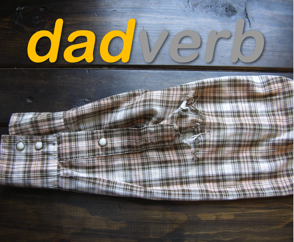 dadverb