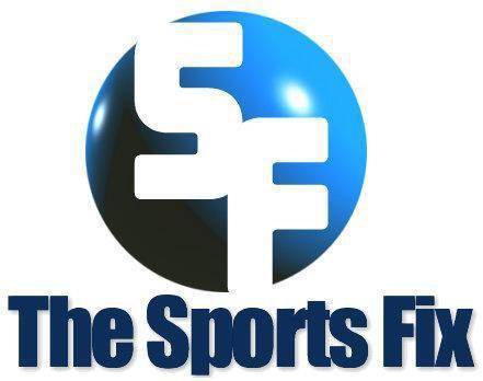 TheSportsFix