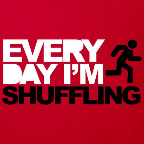 Lmfao wallpaper everyday im shuffling