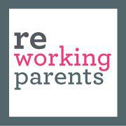 reworkingparents