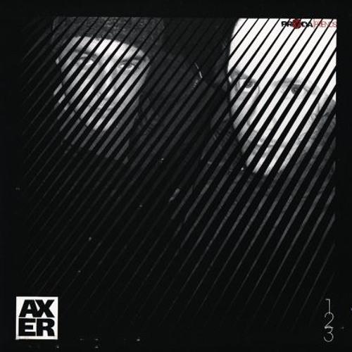 Axer - 321 (Original Mix)