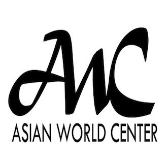 Asian World Center