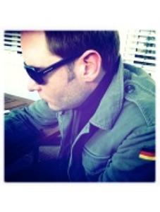 Axel Foley (daFoley)'s sets on SoundCloud - Hear the world's sounds