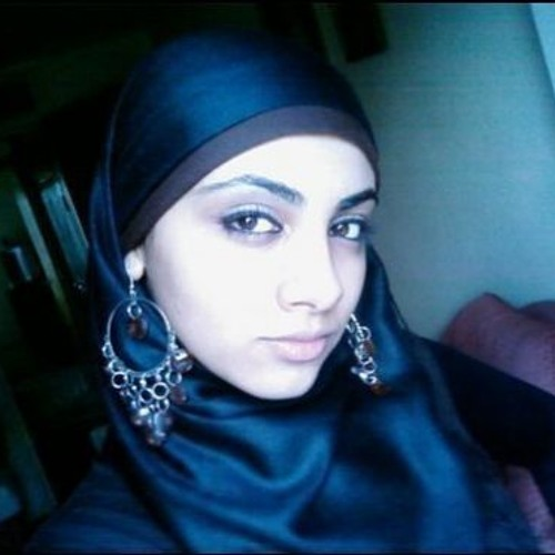 Muslim British Women Who Speak Arabic For Dating at