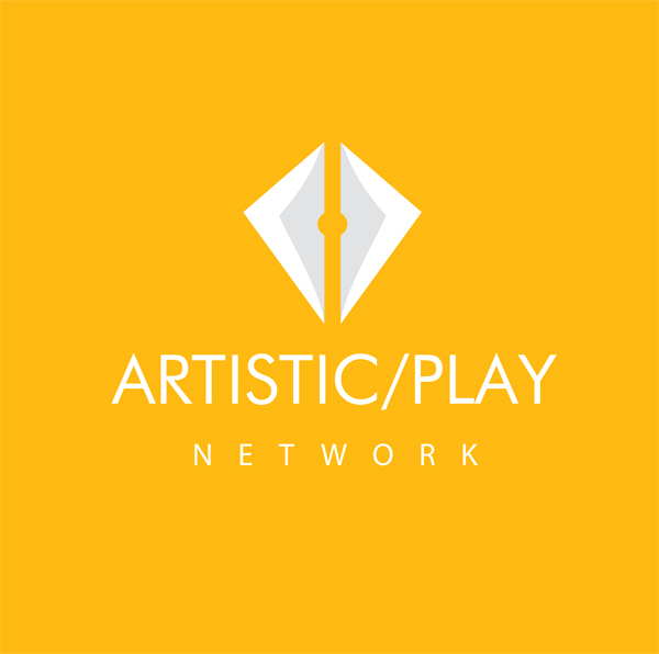 Artistic Play Network