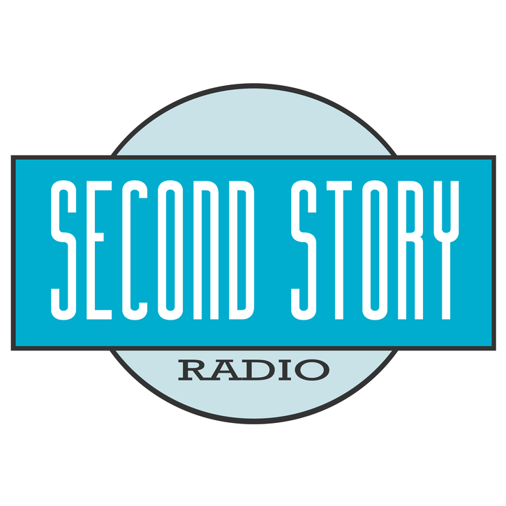 Second Story Radio