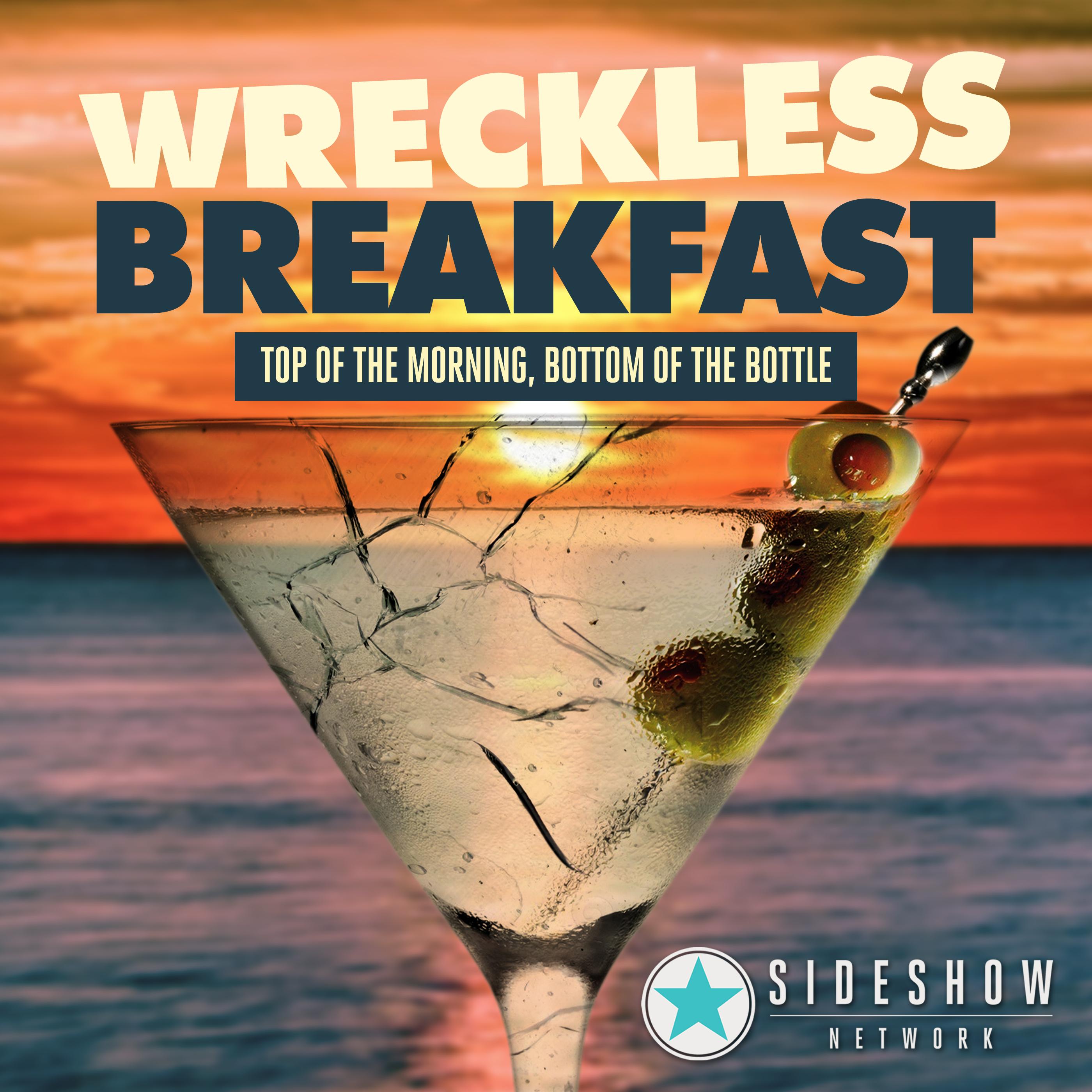 WrecklessBreakfast
