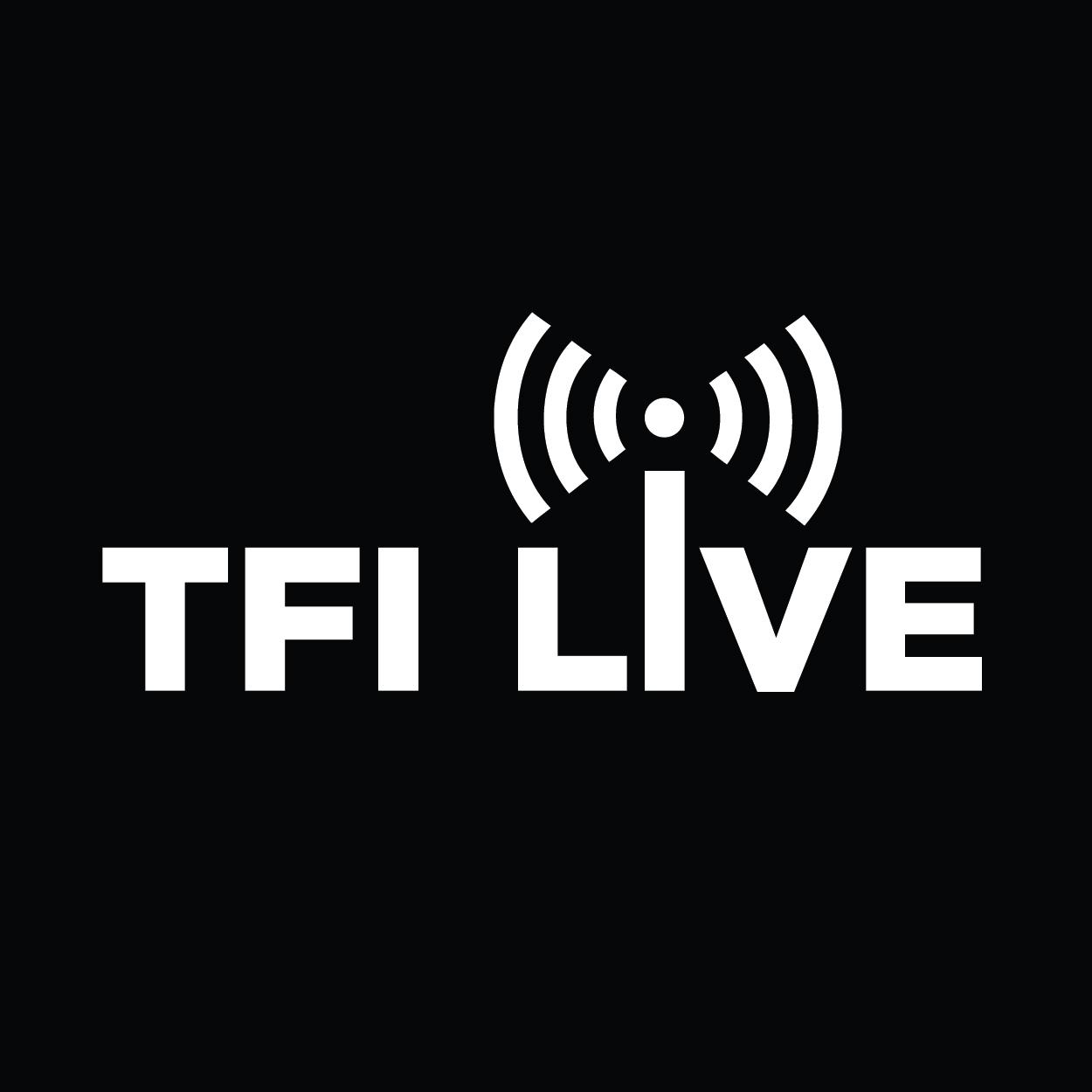 TribecaFilmInstitute