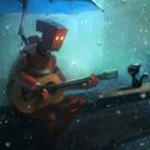 Return of the JAMPIRE by Chip Cruz להורדה