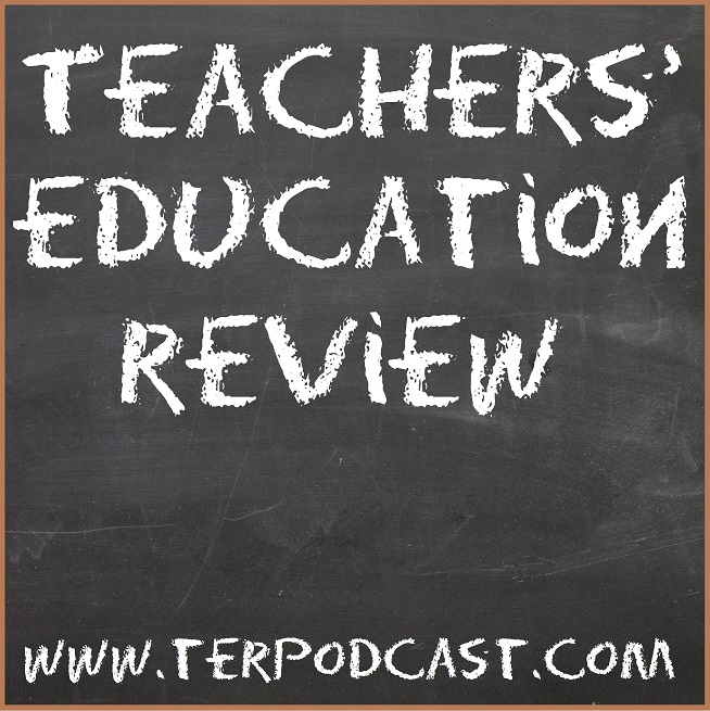 Teachers Education Review