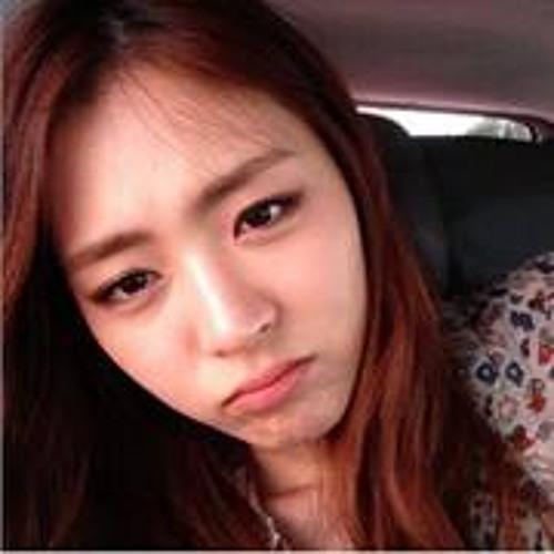 Changmin lee yeon hee dating sites