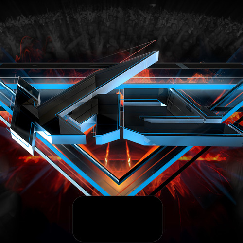 K12 - Licence To Kill (Original Mix)