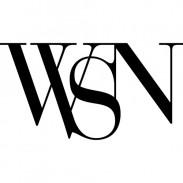 WSN Arts