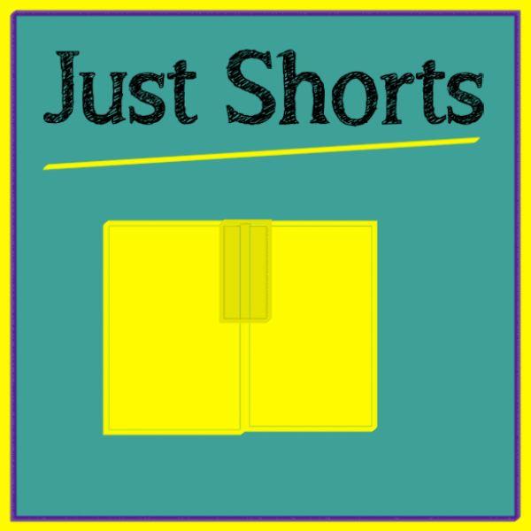 Just Shorts