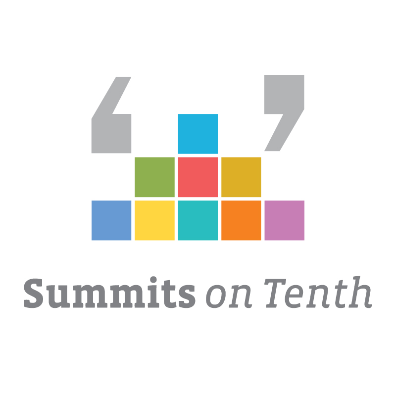 Summits On Tenth