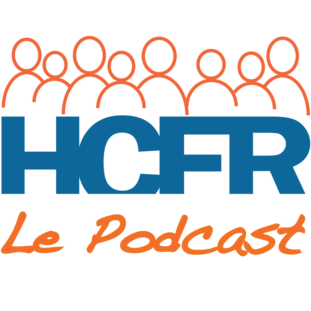 HCFR-Podcast