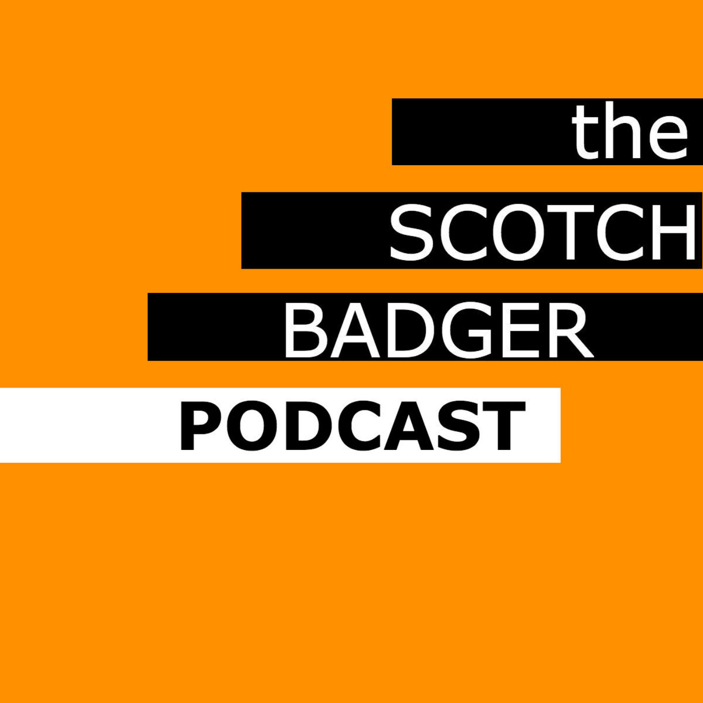 theScotchBadger