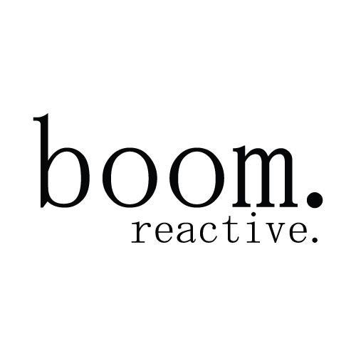 boomreactive